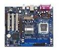 Asrock 775i65G Motherboard