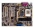 ASUS Intel 815E Chipset CUSL2-C Motherboard