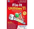 Avanquest Fix-It Utilities 11 Professional for (Pc)