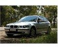 2003 BMW 318