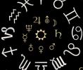 Horoscopes Logo