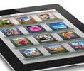 Tablets & eReaders Logo