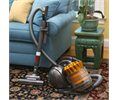 Dyson DC39 Vacuum Cleaner -...