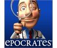 Epocrates Diagnose the Disease game