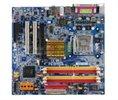 Gigabyte GA-945GZM-S2 Motherboard