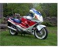 Honda 1990 CBR 1000 F
