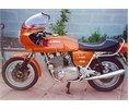 1979 Laverda 1000 Jota