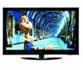 LG 42PQ6000 42 in. HD-Ready Plasma TV