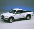 Mazda 1999 Pickup