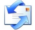 Microsoft Outlook Express Logo