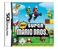 Nintendo New Super Mario Bros. for DS