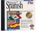 Pro One Multimedia Spanish