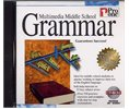 Pro One Multimedia Middle School Grammar (720286921065)