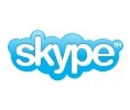 SKYPE Skype IM