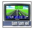 Tomtom XXL XXL 540S GPS Receiver