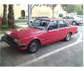 1981 Toyota Cressida
