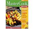 ValuSoft MasterCook Deluxe 9.0: Windows
