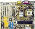VIA P4X266 PE11-L Motherboard