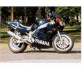 1990 Yamaha FZR 1000