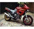 Yamaha 1992 TDM 850