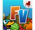 Zynga FarmVille by Zynga